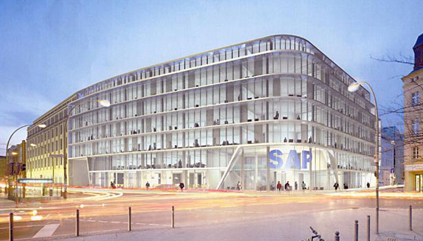 Sap Berlin